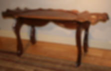black-walnut-bench.jpg