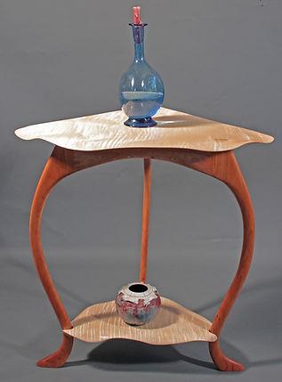 curly-maple-&-cherry-corner-table-w.jpg
