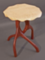 Maple-&-Sapelle-side-table-w.jpg