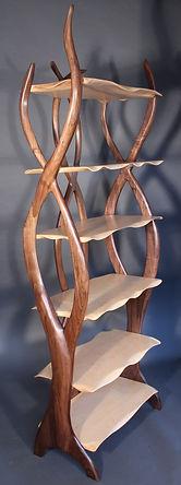 curly-maple-&-walnut-book-shelf.jpg