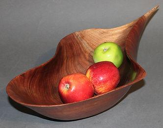 #2a-walnut-w-.jpg