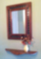 wal-fs-wcust-mirror-w.jpg