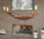 tri-shelf-breck-copy-w.jpg