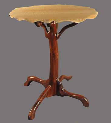 36'-h-table.jpg