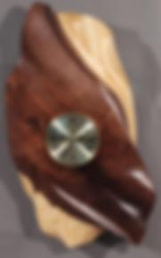 Walnut-&-ash-Clock-w.jpg
