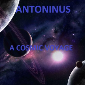 A Cosmic Voyage (2018)