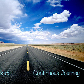 Continuous Journey (2018)