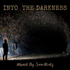 Into The Darkness (2019)