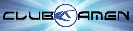 Club Amen(Long Logo)3.jpg