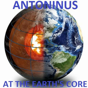 At The earths Core (2018)