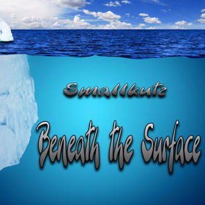 Beneath The Surface (2017)