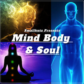 Mind Body & Soul (2020)