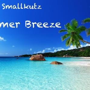 Summer Breeze (2018)