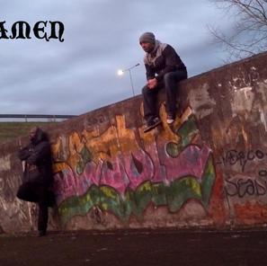 Emundet (2014)