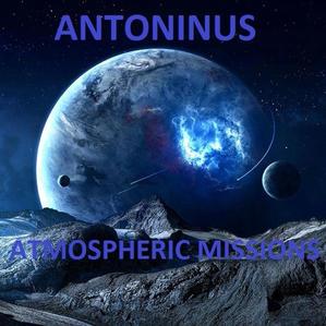 Atmospheric Missions (2018)