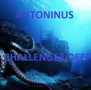 Challenger Deep (2018)