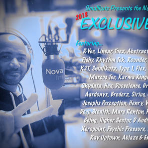 The 2018 NovaFM Exclusives