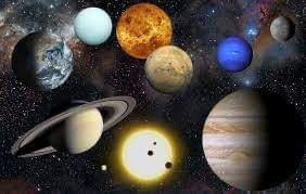 100 Billion Planets (2020)