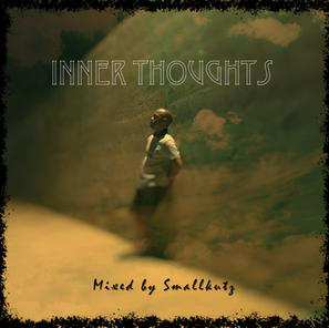 Inner Thoughts (2019)