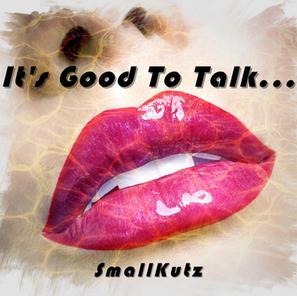 It's Good To Talk-mix 1 (2020)