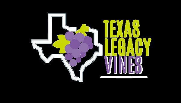 Texas Legacy Vines Logos (5).png