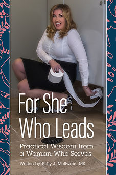 ForSheWhoLeads_BookCover_Kindle.jpg