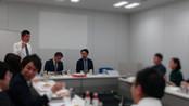 【ご報告】2017年12月19日(火)「2017年 採用・教育振り返り座談会」(後半)