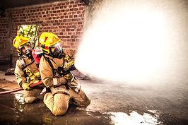 fire-2263405_1920.jpg