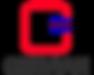 Gervian_Logo ABA23.png