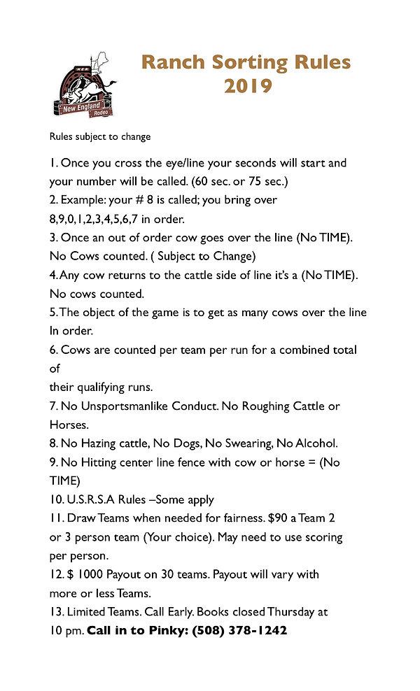 Ranch Sorting Rules 2019 .jpg