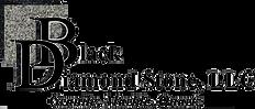 black diamond stone logo.png