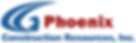 Phoenix-Construction-Resources-logo-2.pn