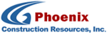 Phoenix-Construction-Resources-logo-2.pn