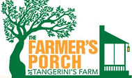 Farmer's%20Porch%20Logo_edited.jpg