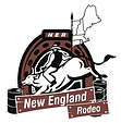 new england rodeo, rodeo, bull riding, bulls, new englan,