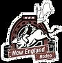 new england rodeo, rodeo, bull riding, bulls, new englan,