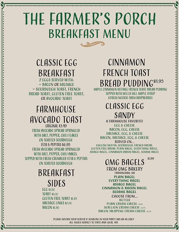 FP Breakfast Menu.jpg