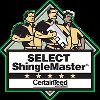 certainteed-select-shinglemaster-logo-60