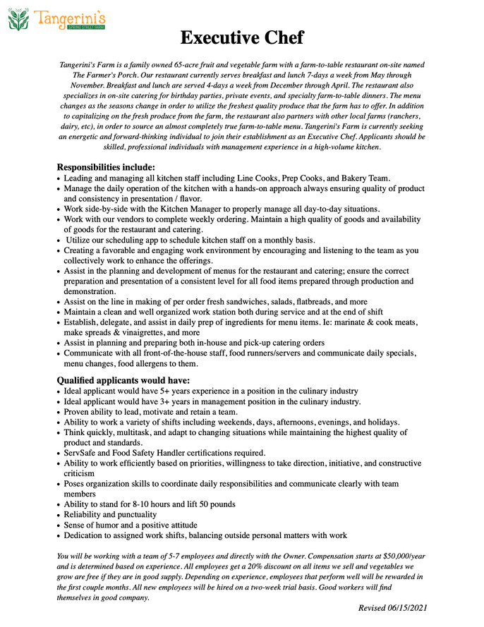 Executive Chef Job Description.jpg