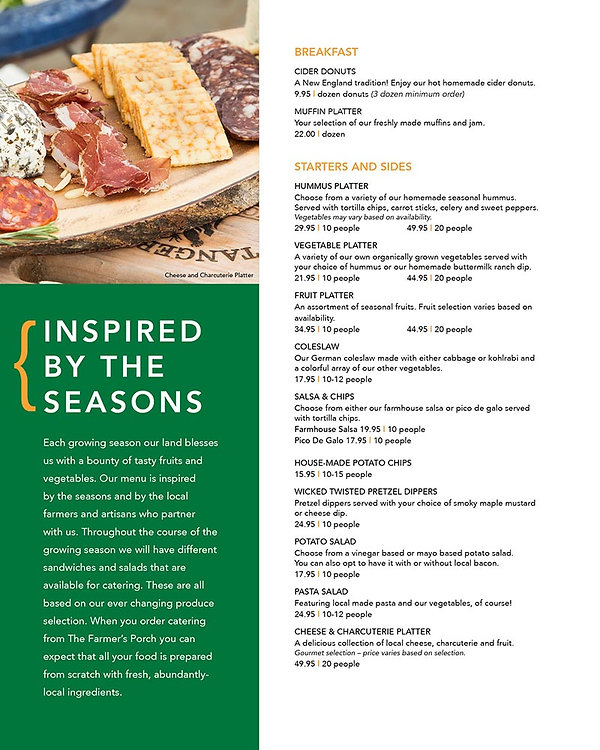 TheFarmersPorch.Catering2-web.jpg