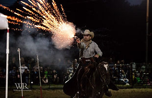 rodeo, bull, bull rider, new england rodeo, rodeo