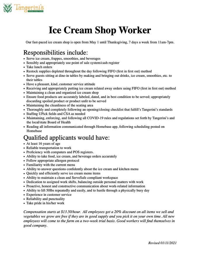 Ice Cream Worker Job Description.jpg
