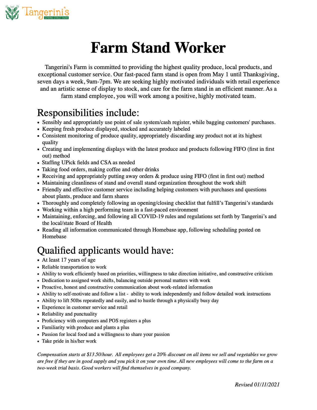 Farm Stand Worker Job Description.jpg