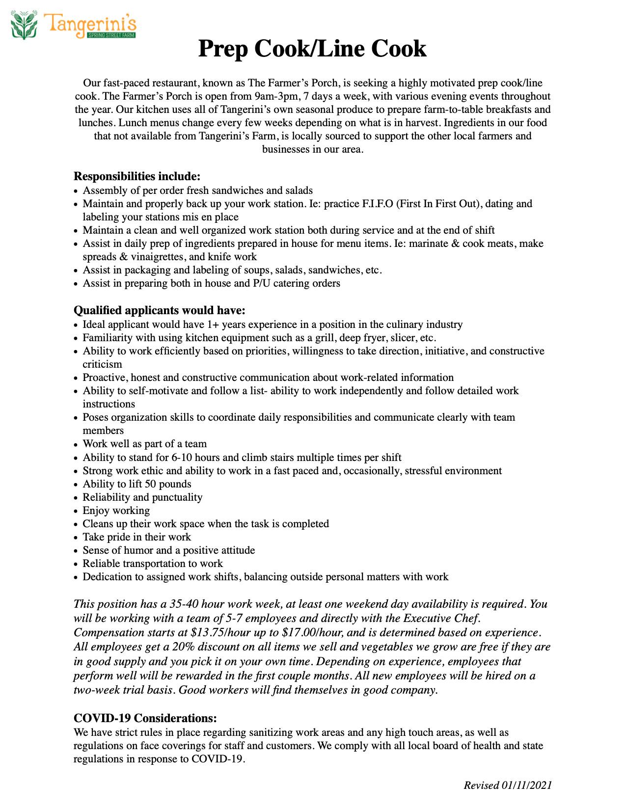 Linecook:Prep Cook Job Description .jpg
