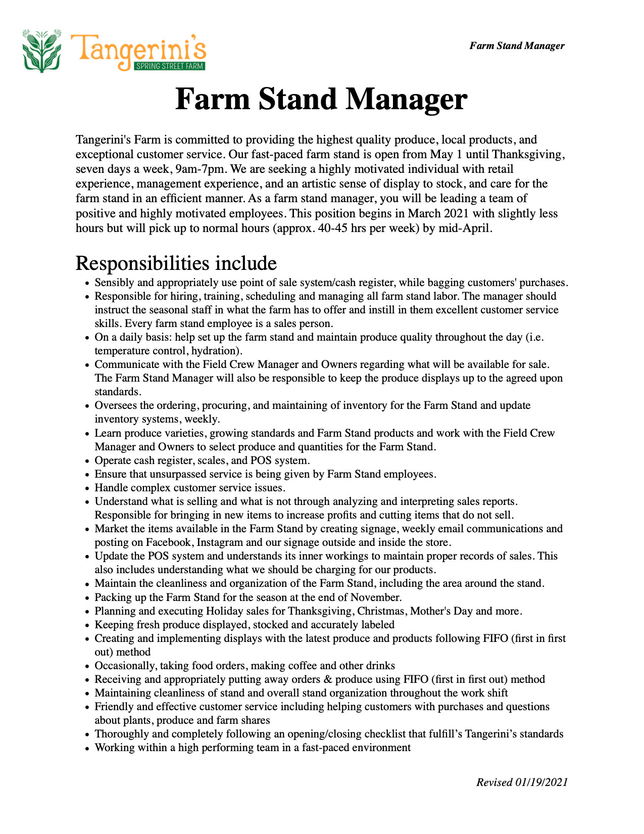 Farm Stand Manager.jpg