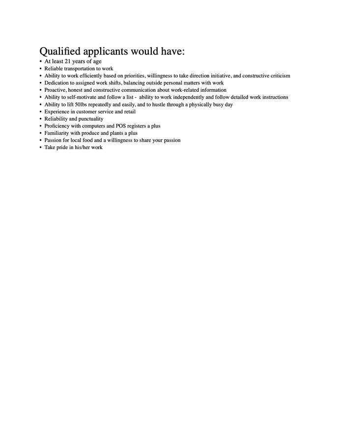 Farm Stand Assistant Manager Job Description2.jpg