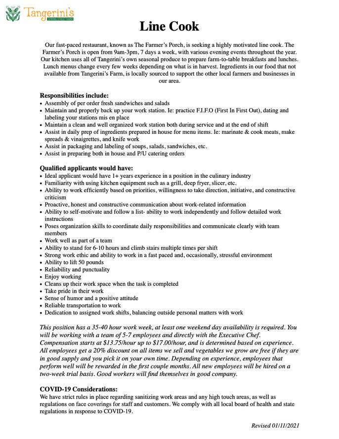 Linecook_Prep Cook Job Description .jpg