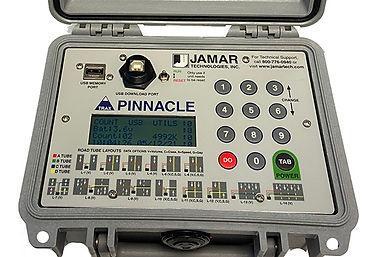 pinnacle.jpg