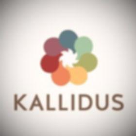 Kallidus 2_edited_edited.jpg