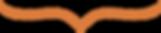 SSFS_Clip_Art_Pack_Laurels_Free-13-1024x